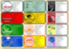 5x7 Quantum Card.jpg