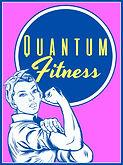 Quatum Fitness - Cinnamon