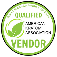 Qualified Vendor Black Edge.png