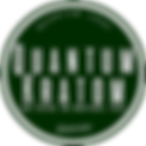 Quantum Kratom Logo 2018.png