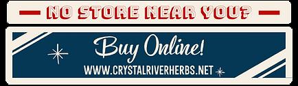 No Store Buy Online.png