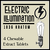 Electric Illumination Square .png