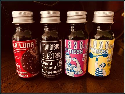 Liquids.png