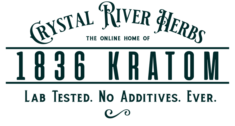 Crystal River Herbs Website Header.png