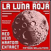 La Luna Framed.png