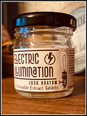Electric Illumination.png