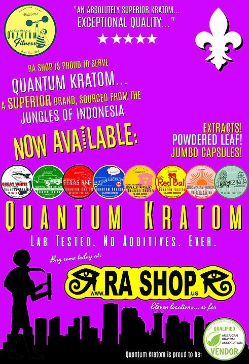 Ra Shop Poster.jpg