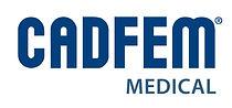 Cadfem medical
