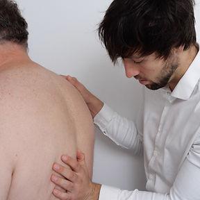 Norwich_Chiropractor-_Shane_Derbyshire-1