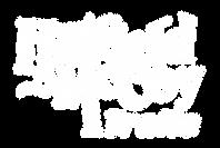 HMT-logo-WHITE.png