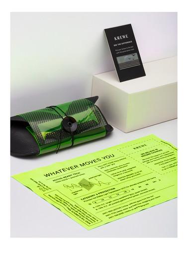 Active-Packaging-Thumb.jpg
