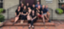 Portfolio_History_Group.jpg
