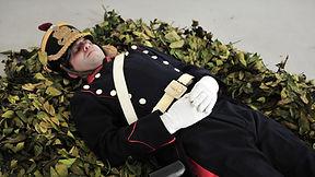 La tumba de los laureles_2.jpg