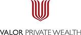 Logo_VPW_Col.png