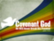 covenantgod_slide1.jpg