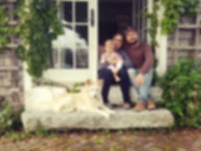 Lengyel Family Photo 2019.jpg