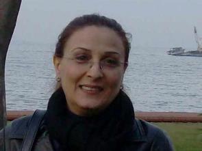 Fadime Yıldırım Karoğlu