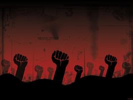 Devrimciler Korkmaz