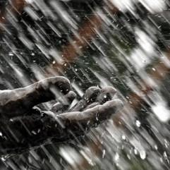 Yağmur Duası