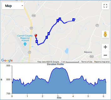 Frosty Pumpkin 10K Course Map.PNG