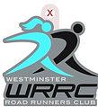 wrrc_medal.jpg