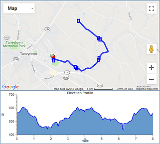 What the Hill 8 Mile Course Map.PNG