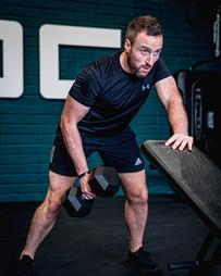 OC Fitness