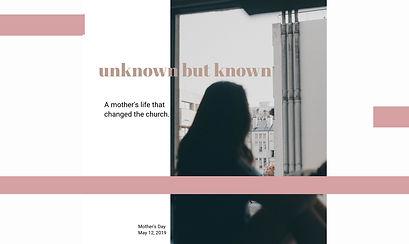 unknow.jpg
