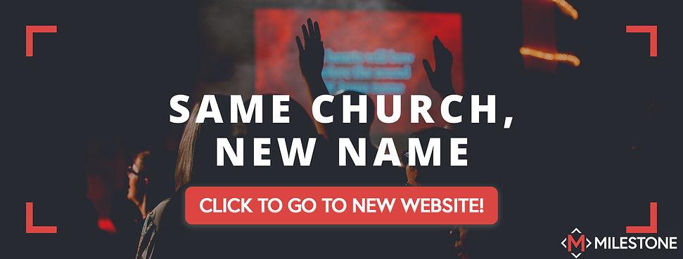 Milestone-FB-Cover-New-NameCLICK.jpg