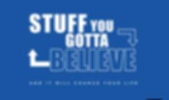 stuff you gotta_blue .jpg