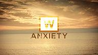 anxiety-sun.jpg