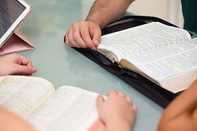 27509_41926_Home_Group_Bible_Study_.jpg