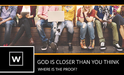 God Is Closer.jpg