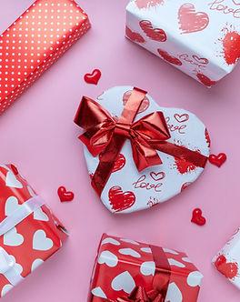 valentine-5954177.jpg