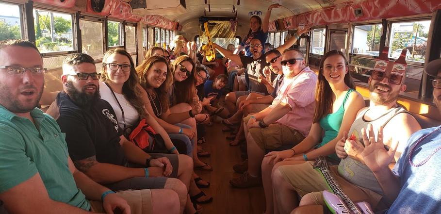 Group on bus.jpg