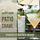 Thumbnail: Happy Hour Patio Crawl - Sat. May 25th
