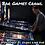 Thumbnail: Dive Bar Crawl - Bar Games! May 11th