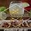 Thumbnail: Tacos & Tequila Crawl - Fri. July 5th