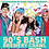 Thumbnail: 90's Bash Brewery Crawl - Fri. July 12th