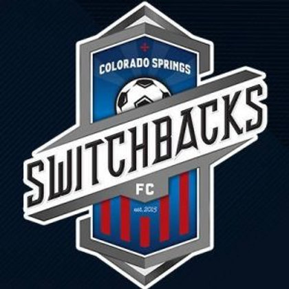Switchbacks Game VIP Party Bus Ride!