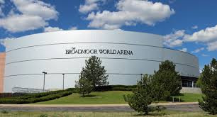 broadmoor world arena.jpeg