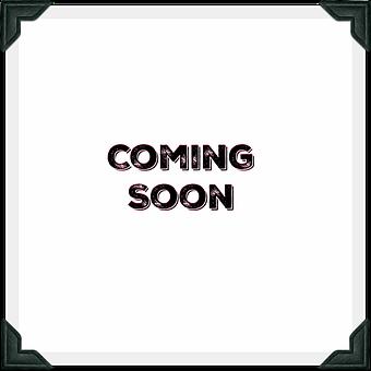 coming-soon pic.webp