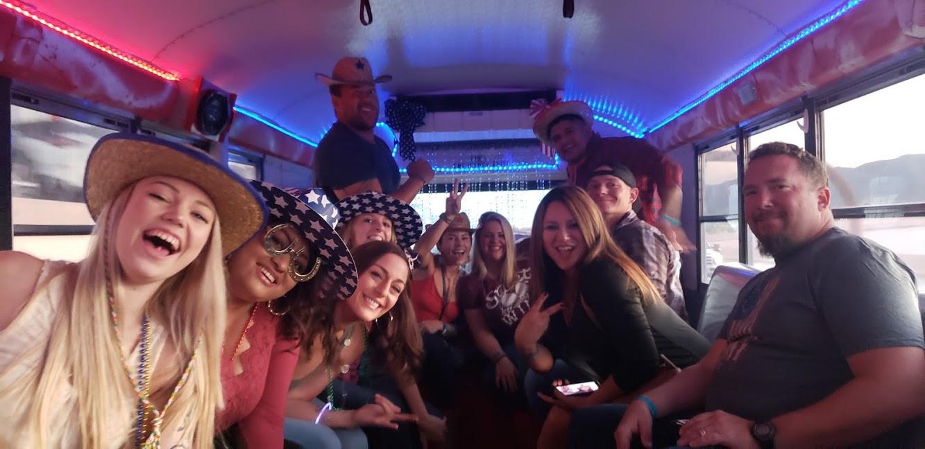 group on bus .jpg