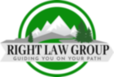 Right Law Group Logo.png