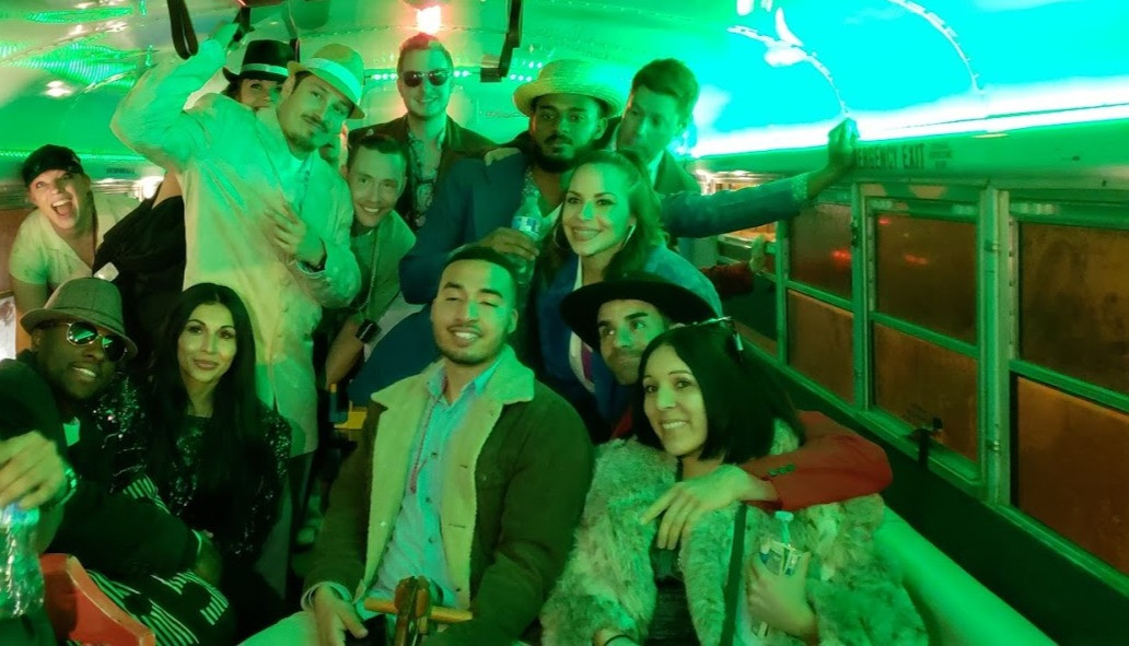 group%20on%20bus%20in%20green%20light_ed