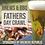 Thumbnail: Fathers Day Brews & BBQ Crawl - June 16th