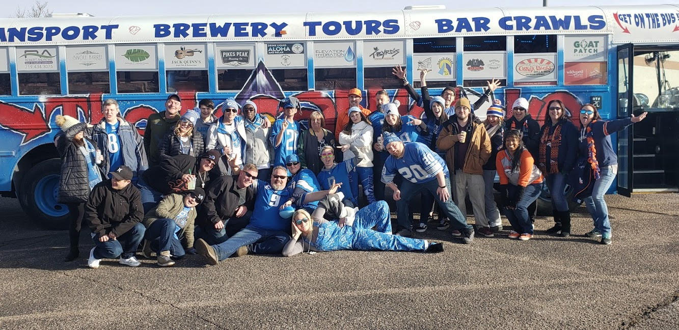 football group in front of bus2.jpg