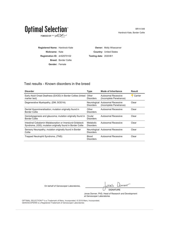 Kate DNA Test page 1.jpg