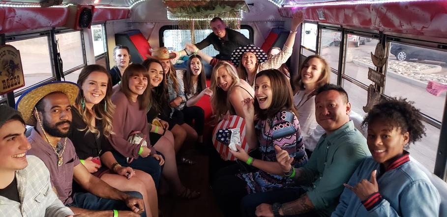 Group on bus3.jpg