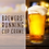 Thumbnail: Brewers' Running Cup Crawl - Fri. July 26th